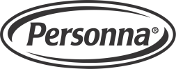 log_personna